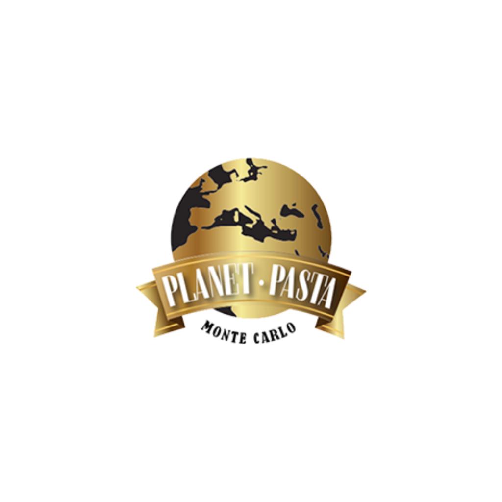 monaco-carlo-restaurants-en-livraison-planet-pasta-italien