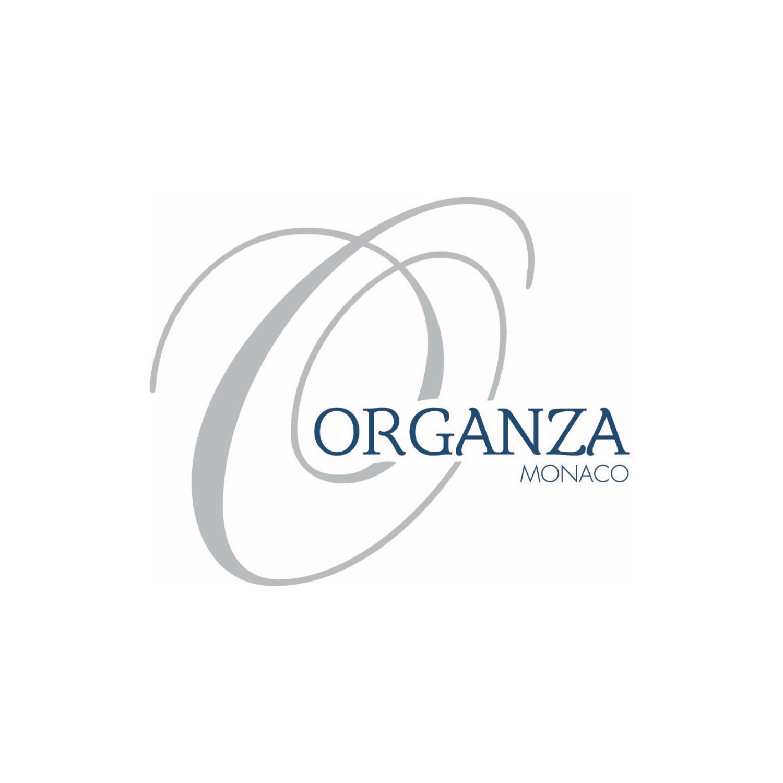 monaco-carlo-commercants-organza-service-de-mariage