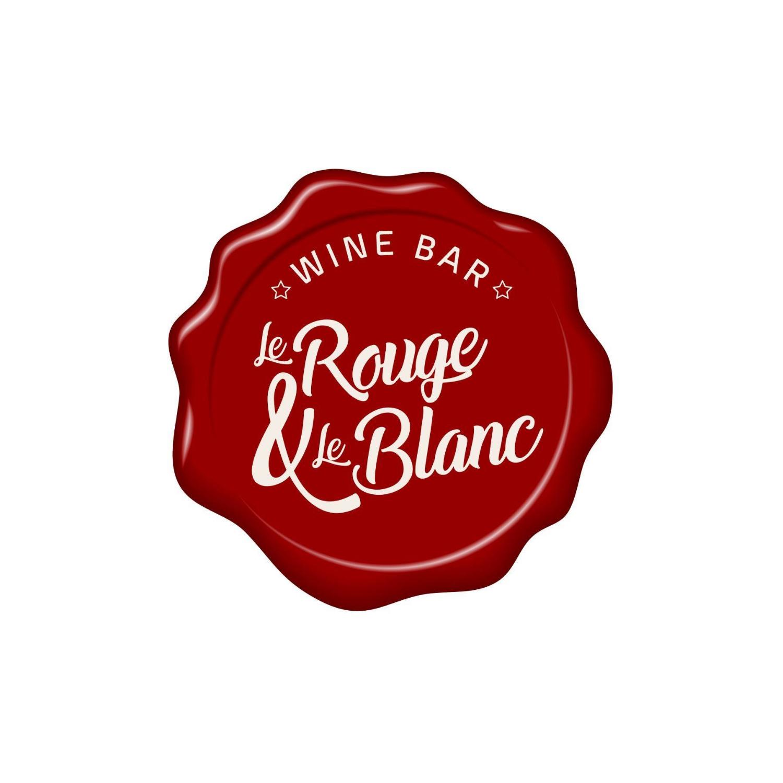 Le Rouge et Le Blanc Monaco