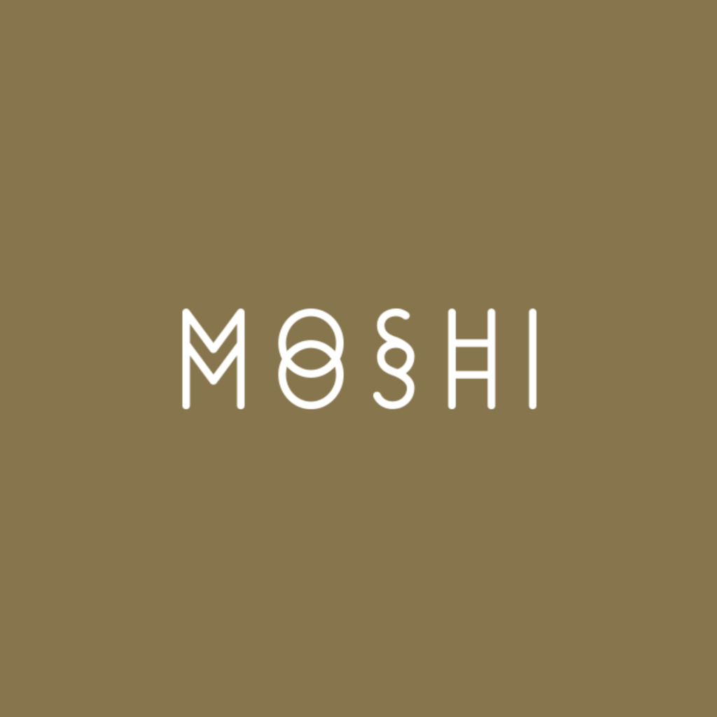 monaco-carlo-restaurants-en-livraison-moshi-moshi-japonais