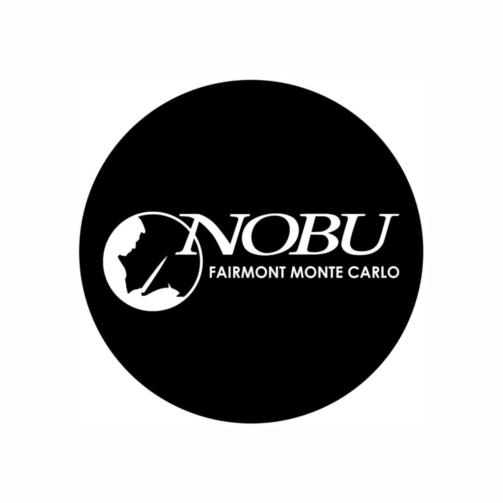monaco-carlo-restaurants-en-livraison-nobu-japonais