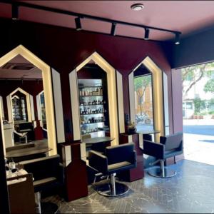 monaco-carlo-commercants-le-salon-coiffeur-beaute-et-soins