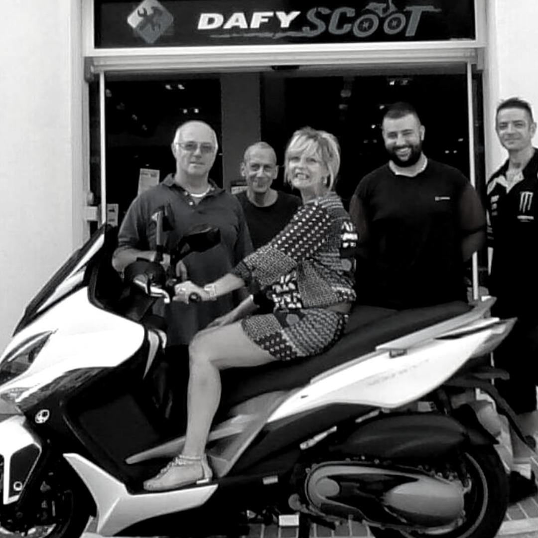 carlo-monaco-journee-mondiale-de-la-femme-sos-moto-automobile-sylvie-pleinet