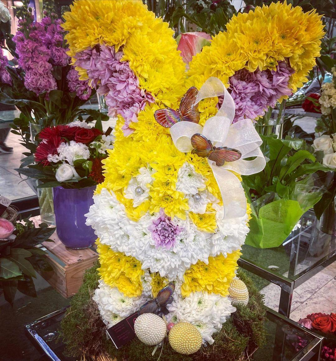 monaco-carlo-blog-les-fetes-de-paques-gastaldi-fleurs-fleuriste-decorations