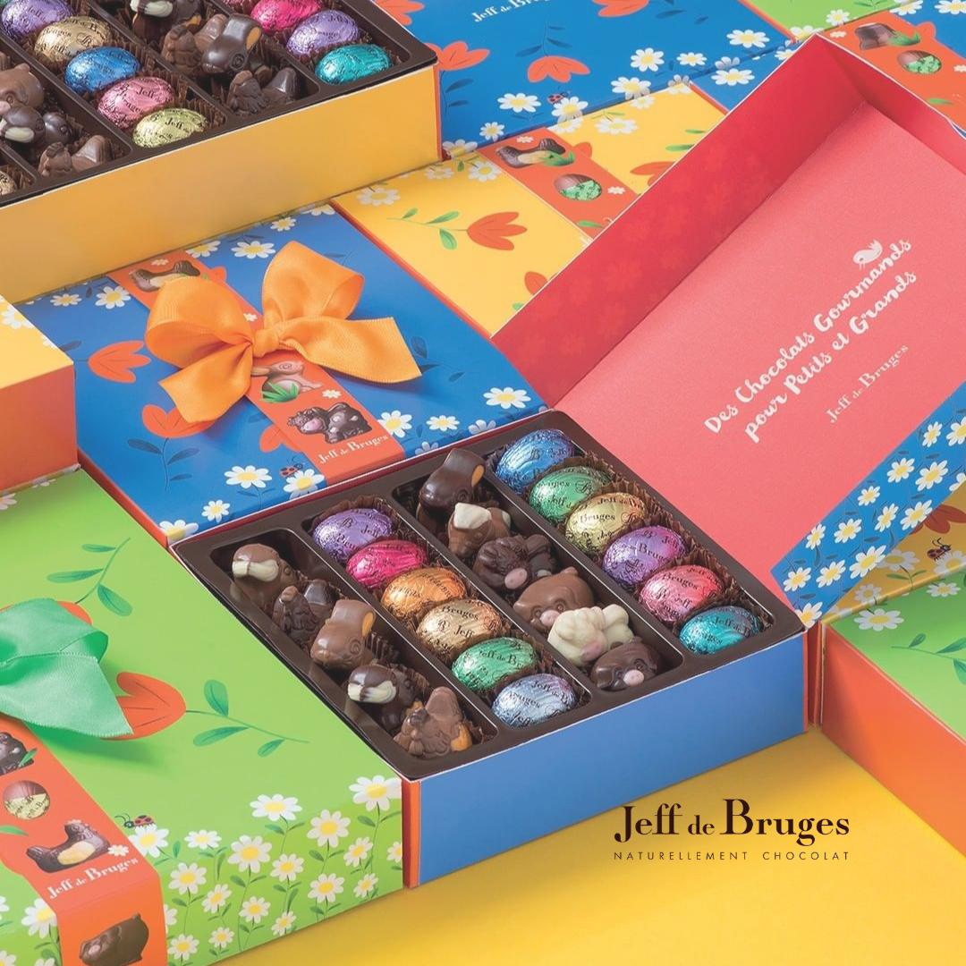 monaco-carlo-blog-les-fetes-de-paques-jeff-de-bruges-chocolatier