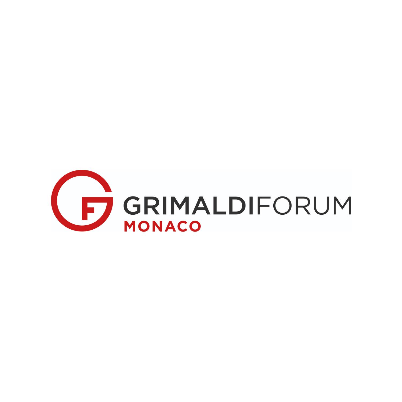 Grimaldi forum-monaco-carlo-app-commercant-culture