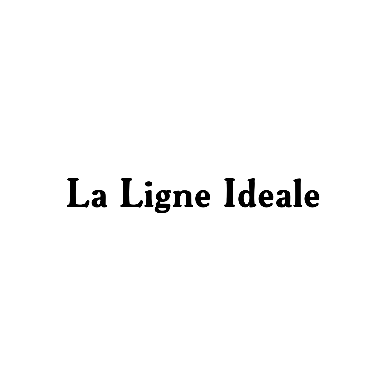 La Ligne Idéale