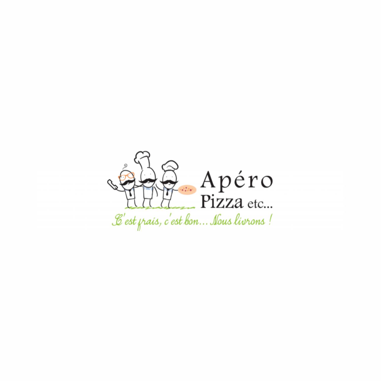 monaco-carlo-app-commercant-apero-pizza-etc-restaurant-italien