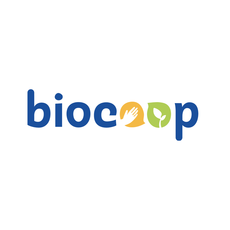 monaco-carlo-app-commercant-biocoop-epicerie-et-provisions