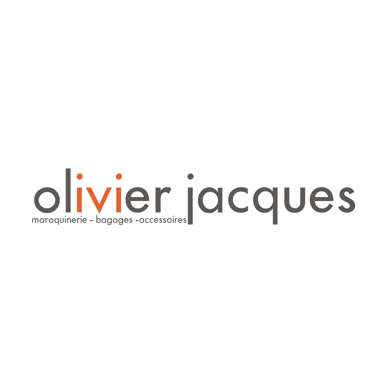 monaco-carlo-app-commercant-olivier-jacques-maroquinerie