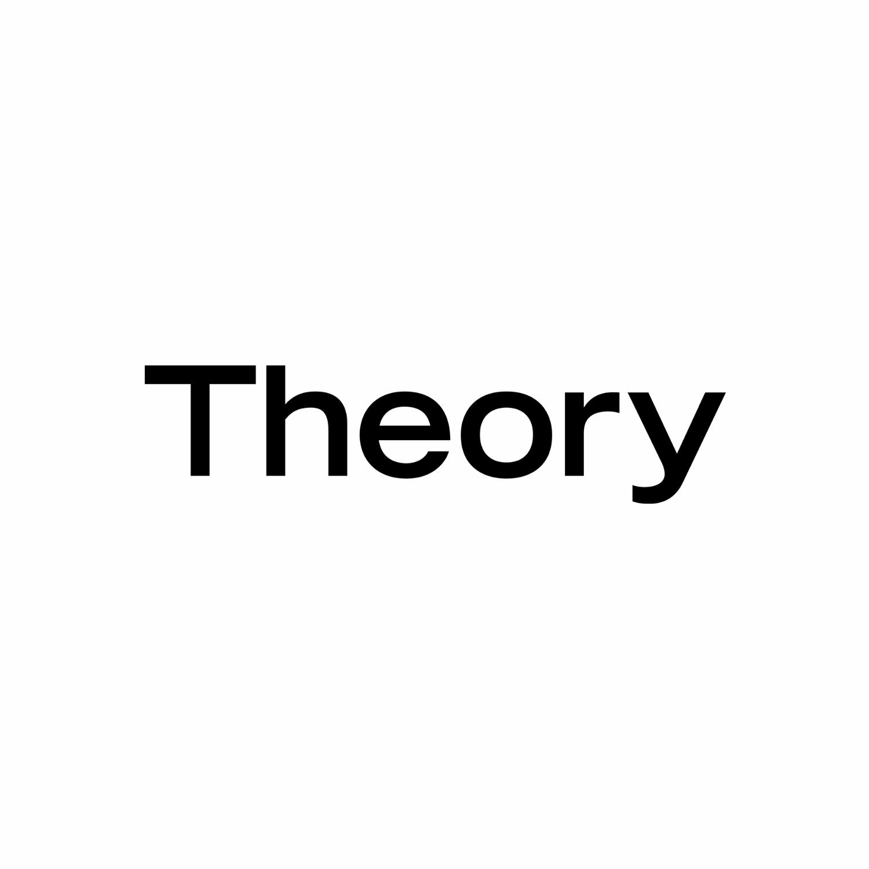 monaco-carlo-app-commercant-theory-pret-a-porter