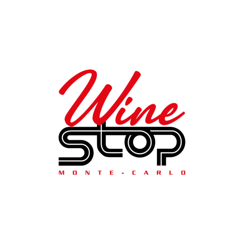 winestop-monaco-carlo-app-commercant-epicerie-et-provision
