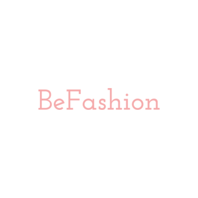BeFashion