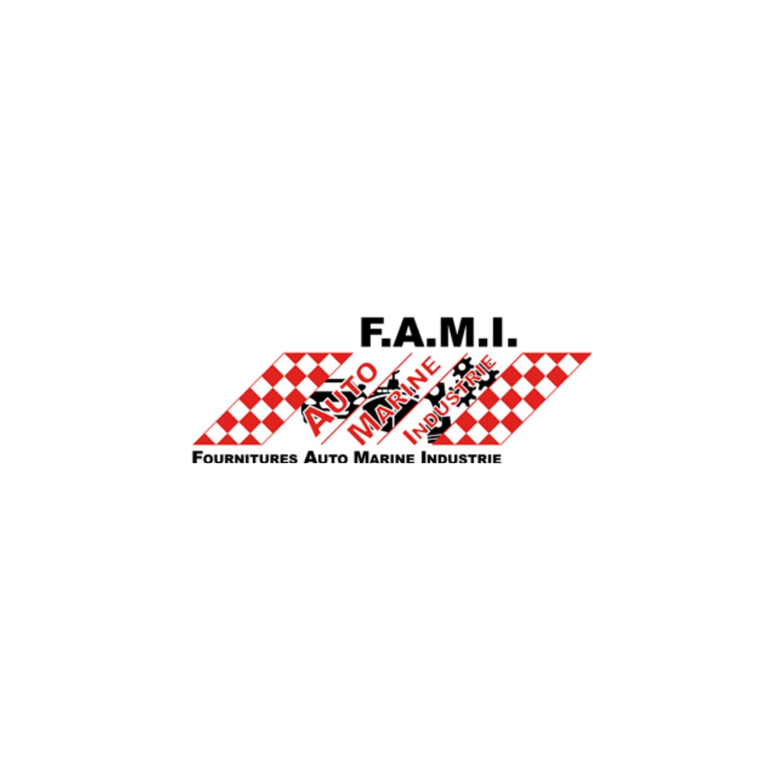 monaco-carlo-app-commercant-fami-service