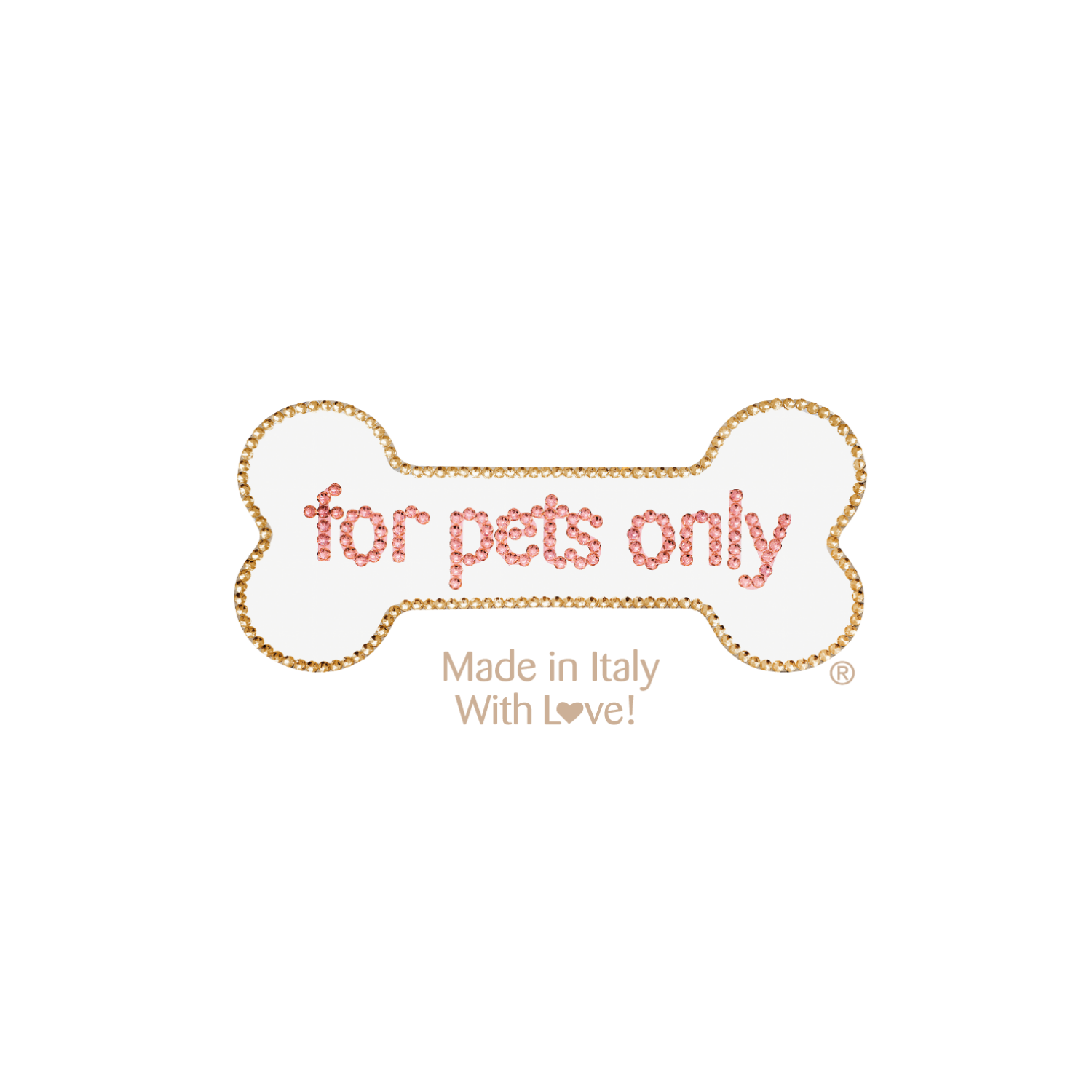 monaco-carlo-app-commercant-for-pets-only