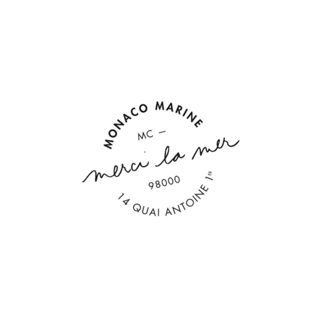 monaco-carlo-app-marine-merci-la-mer-shopping