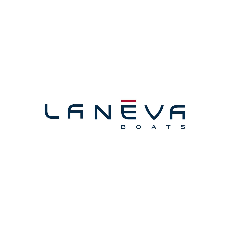 Laneva