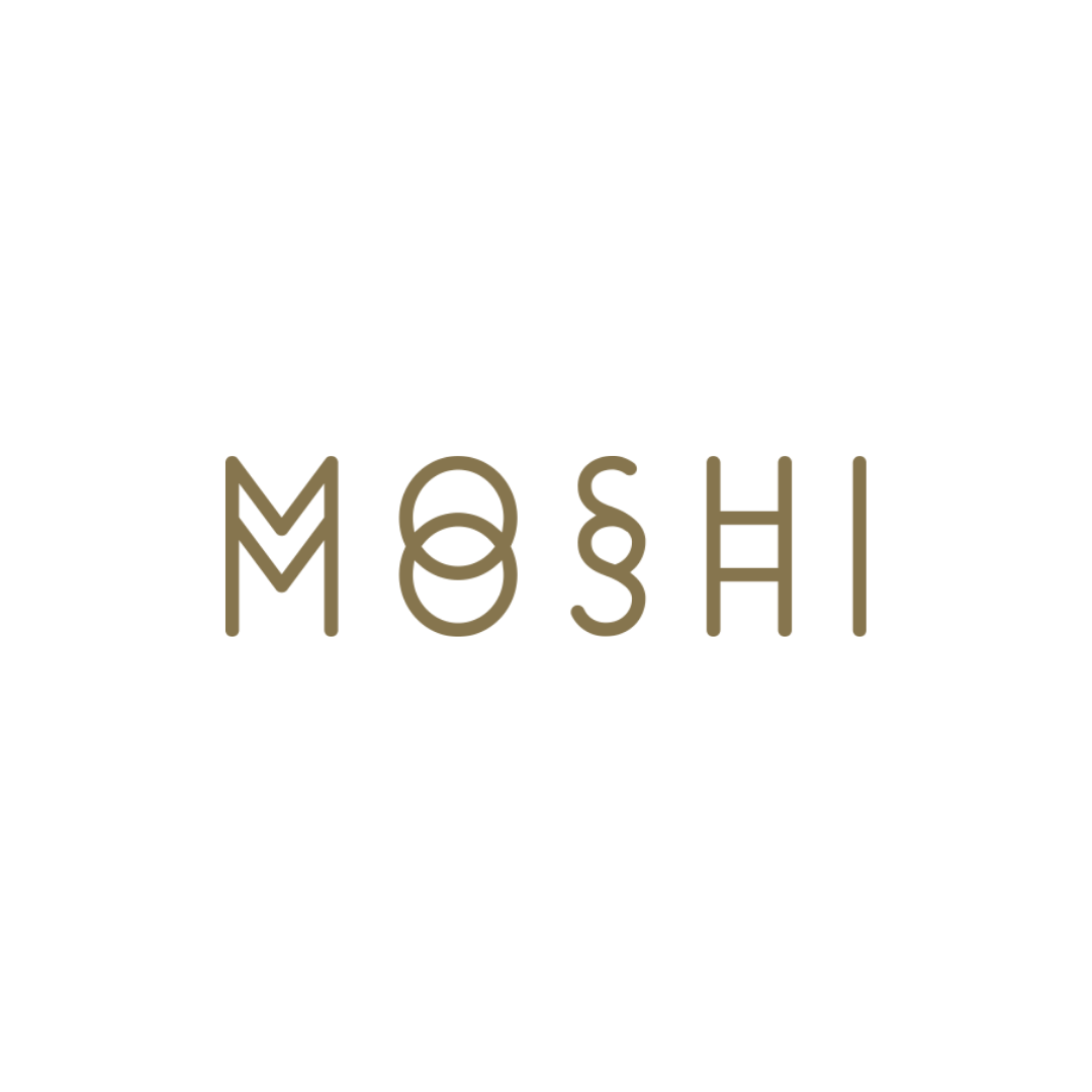 carlo-monaco-commercant-restaurant-japonais-sushi-moshimoshi