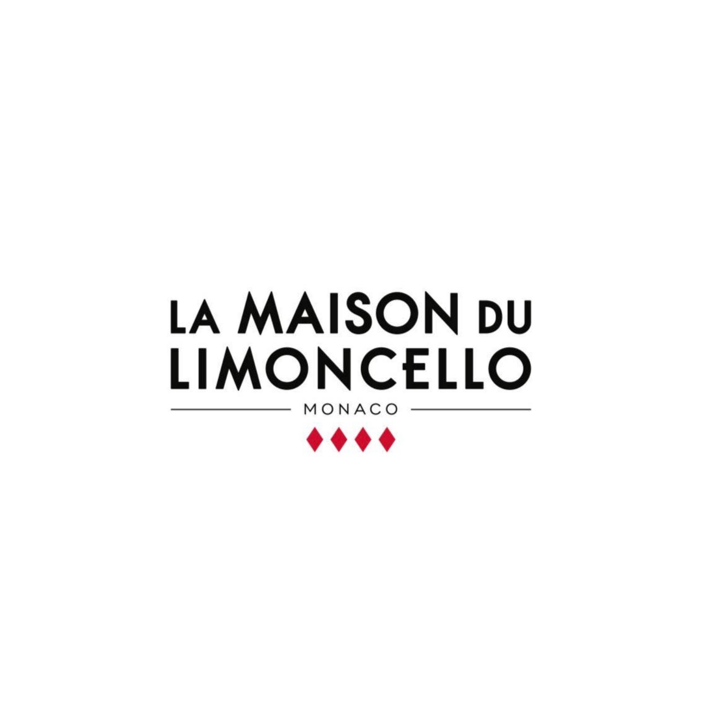 carlo-app-monaco-commercant-epicerie-et-provisions-la-maison-du-limoncello