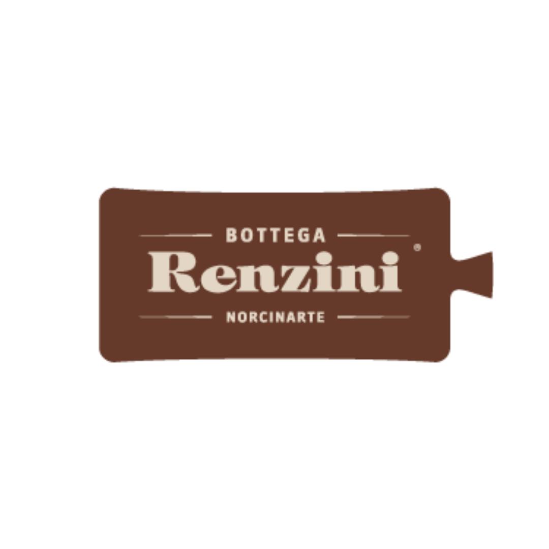 carlo-monaco-bottega-renzini-commercant-epicerie-provision