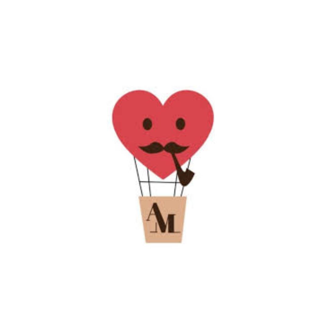 carlo-monaco-commercant-restaurant-patisserie-amore-mio