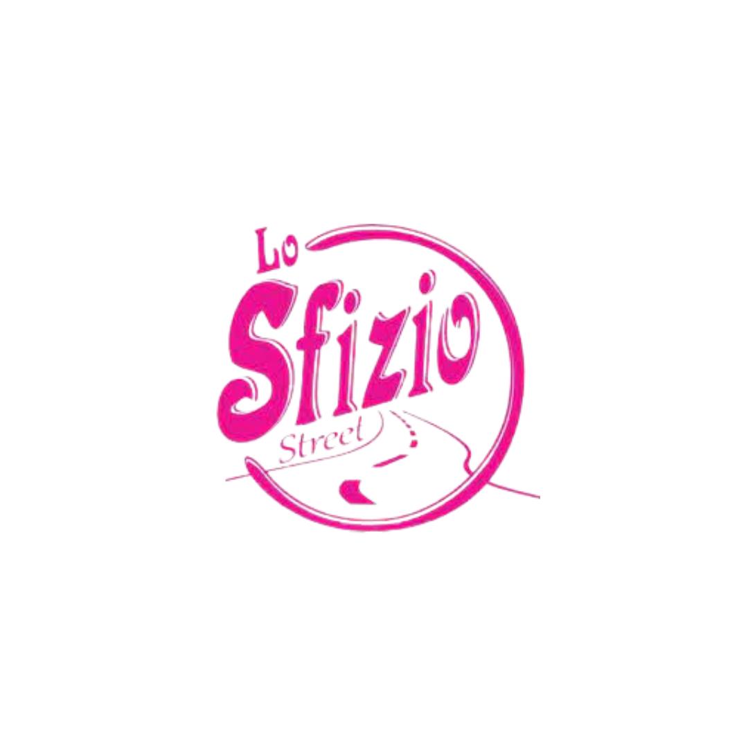 carlo-monaco-commercant-restaurant-pizzeria-italien-lo-sfizio-street