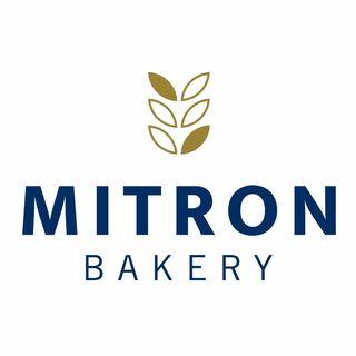 carlo-monaco-mitron-bakery-epicerie-commercant-boulangerie-logo