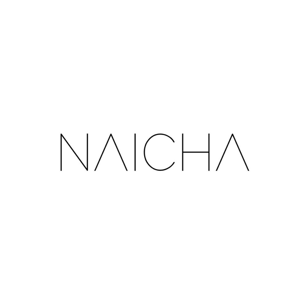 carlo-monaco-naicha-restaurant-commercant