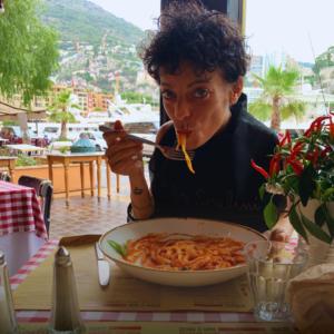 carlo-monaco-profil-commerçant-tre-scalini-restaurant-italien-claudia-pizzuti
