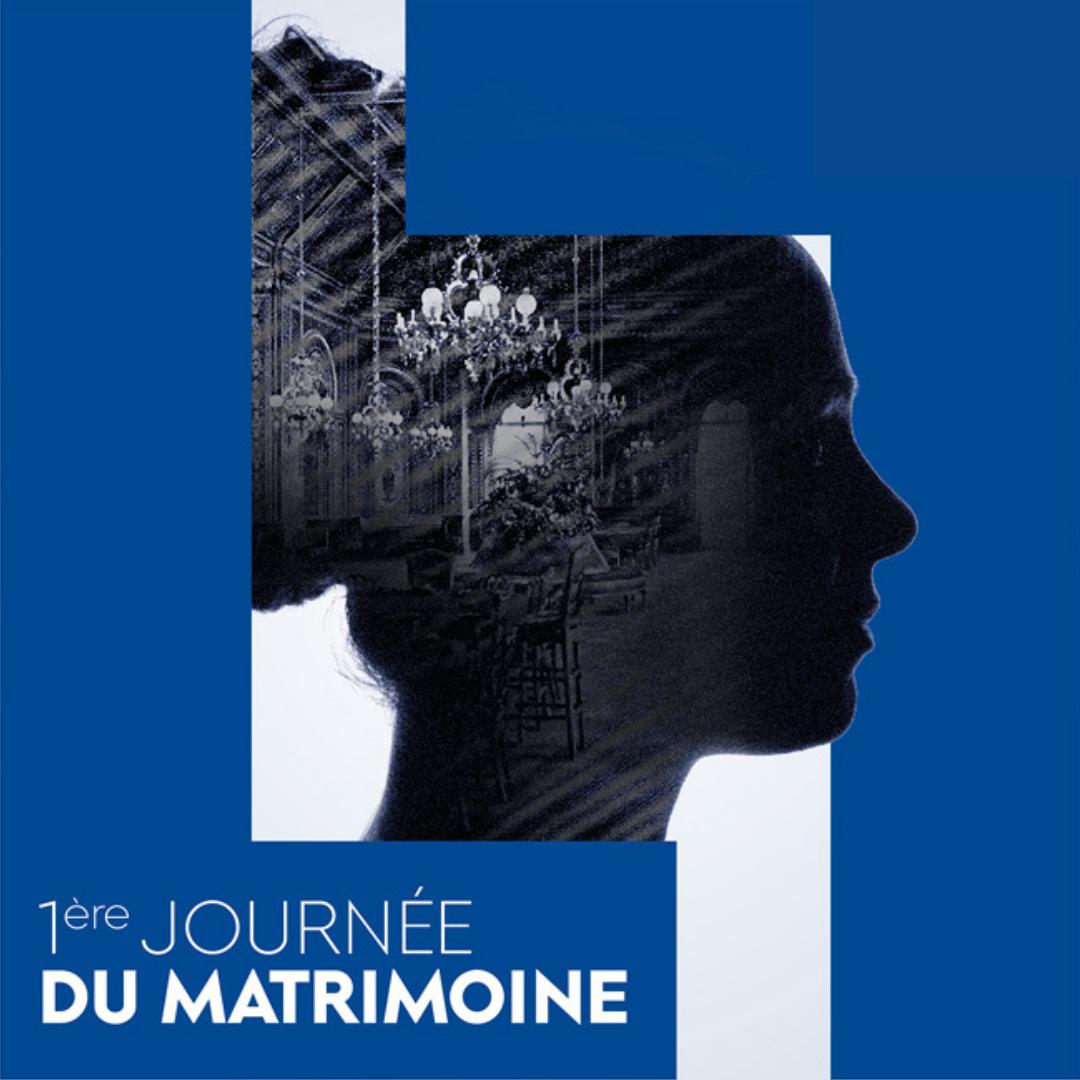 carlo-monaco-monte-carlo-blog-5-bons-plans-septembre-2021-journees-europeenes-du-patrimoine-matrimoine-monaco-JEP