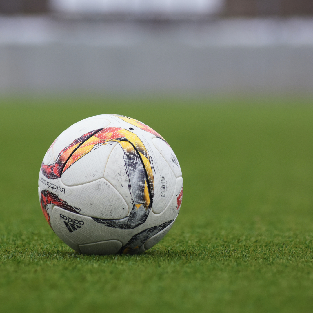 carlo-monaco-monte-carlo-blog-5-bons-plans-septembre-2021-ligue-1-as-monaco-st-etienne-football