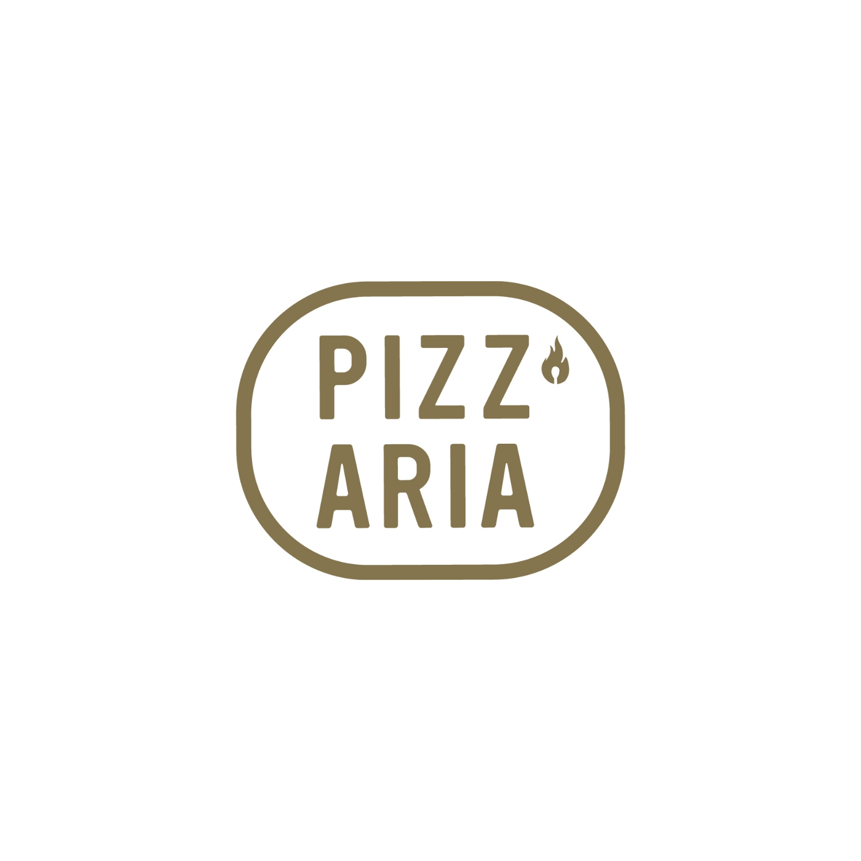 monaco-carlo-app-pizzaria-commercant-restaurant