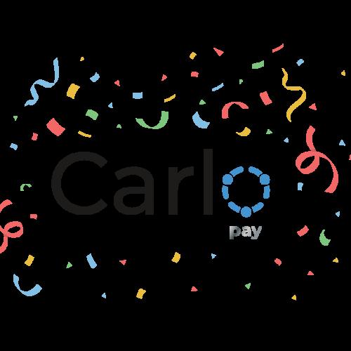 Carlo_pay_logo_colour
